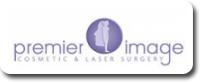 Premier Image Cosmetic Surgery
